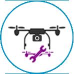 custom-drone