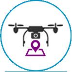 land-drone