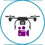 weddings-proposal-drone